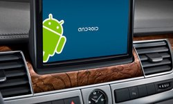 The Best Android Upgrades for Car Navigation and Multimedia