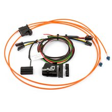 Набор кабелей для мультимедийных интерфейсов BOS MI0026 - Краткое описание