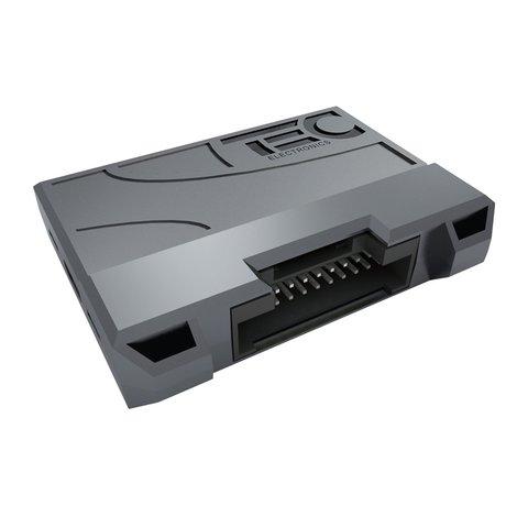 Универсальный CAN-адаптер AutoCAN-F v.6