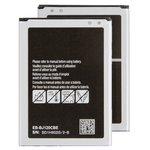 Battery EB-BJ120CBE compatible with Samsung J120 Galaxy J1 (2016), ((Li-ion 3.85 V 2050 mAh))