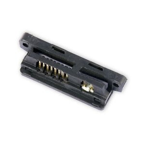 Charge Connector for Alcatel 500, 700, OT300 Cell Phones