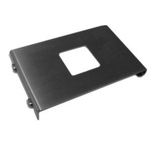 Upper Heater Reflector JOVY SYSTEM JV-UR33