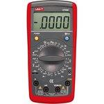 Digital Multimeter UNI-T UT39E