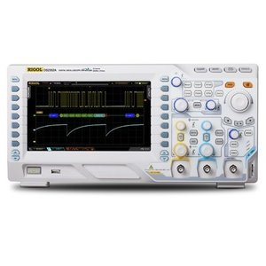 Digital Oscilloscope RIGOL DS2072A-S