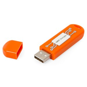 UMT Dongle