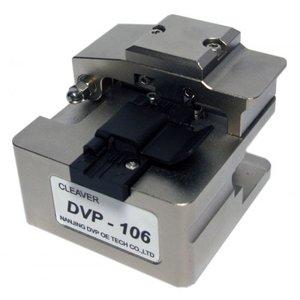 Fiber Optic Cleaver DVP-106