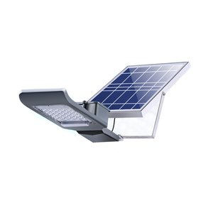 LED Solar Street Light SL-680B – 6 V 20000 mAh
