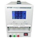 Fuente de alimentación de impulso ATTEN  TPR3003T