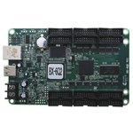 Controlador de módulo de pantalla LED Onbon BX-6Q2-75