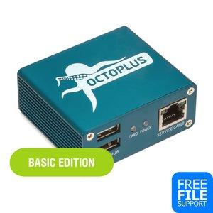 Octopus Box базовая версия (без активаций)