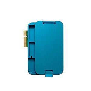 Модуль JC Pro 1000S для iPad 2 / 3 / 4