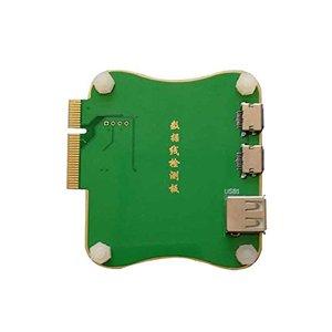 Модуль JC Pro 1000S для проверки кабеля данных