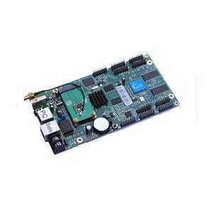 Контроллер LED-дисплея Huidu HD-C10C-10 (384×320)