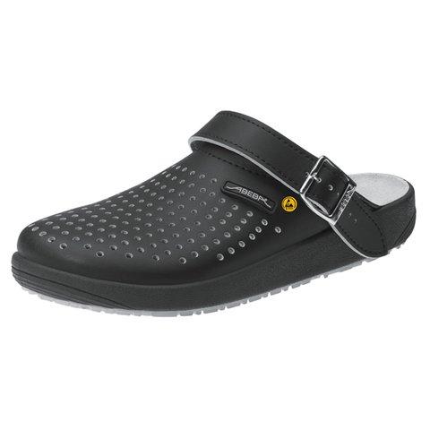 Антистатическая обувь Warmbier 2590.5310.47