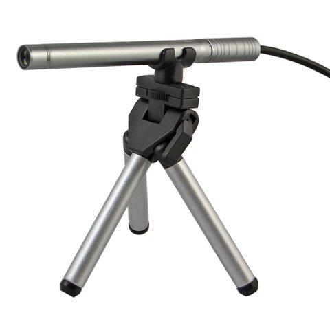 Цифровий USB мікроскоп Supereyes B003+