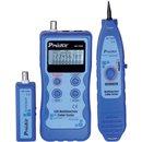 Тестер телекомунікаційних мереж та ліній передачі даних Pro'sKit MT-7059