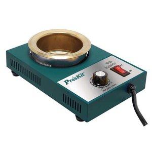 Паяльна ванна Pro'sKit SS-554B (300 Вт)