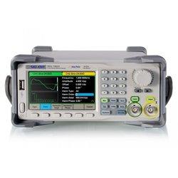 Генератор сигналів SIGLENT SDG1062X
