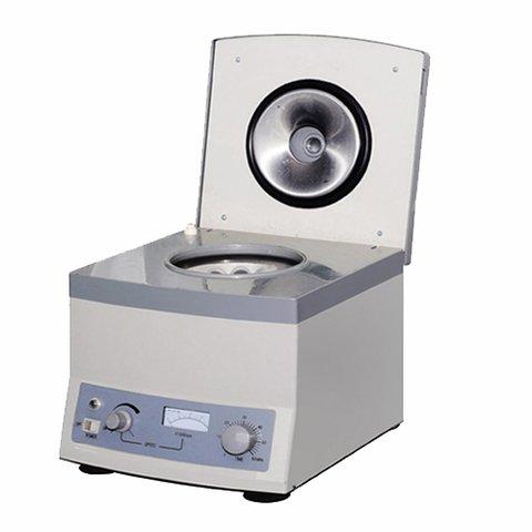 Центрифуга для оптоволоконних конекторів Fibretool HW 85D
