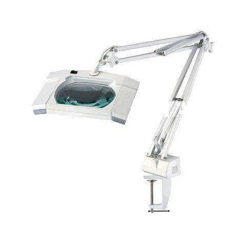 3 Diopter Magnifying Lamp 8069 1  110V