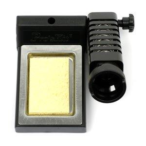 Soldering Tool Stand Pro'sKit 1PK-362D